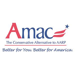 Association of Mature American Citizens