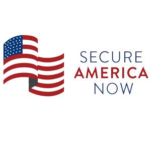 SecureAmericaNow.org